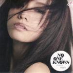 鄧麗欣 - No One Knows(特別版) Cover