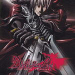 Devil May Cry The Complete Series Thumb