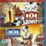 One-Hundred-and-One-Dalmatians-101-Con-Cho-Dom-Cover