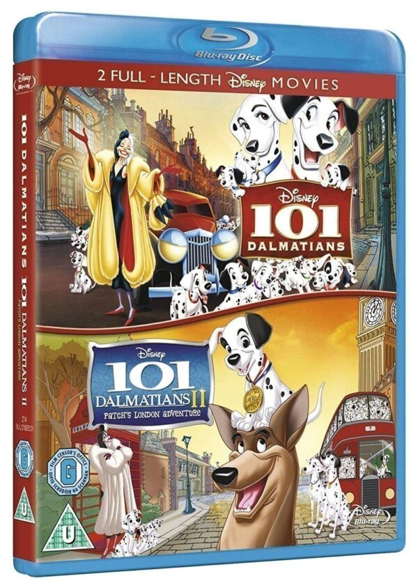 One-Hundred-and-One-Dalmatians-101-Con-Cho-Dom-Cover-2