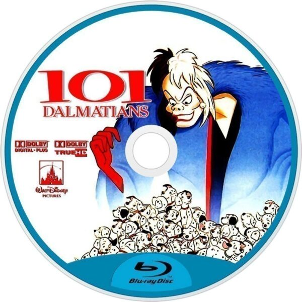 One-Hundred-and-One-Dalmatians-101-Con-Cho-Dom-Disc