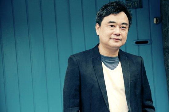 陳昇 (陈升, 陳志昇, Bobby Chen, Trần Thăng)
