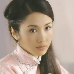 黎姿 (Lai Chi, Gigi Lai, Lê Tư)