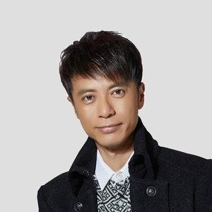 李克勤 (Lee Hak Kan, Hacken Lee, Lý Khắc Cần)