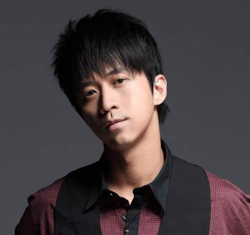 光良 (王光良, Michael Wong, Quang Lương)