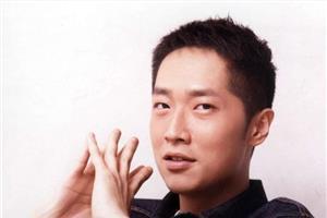 馬俊偉 (马浚伟, 馬志偉, Ma Chun Wai, Steven Ma, Mã Tuấn Vỹ)