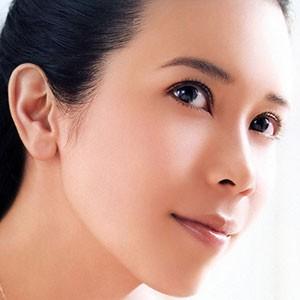 莫文蔚 (Karen Joy Morris, Karen Mok, Mạc Văn Úy)
