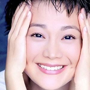張艾嘉 (张艾嘉, Sylvia Chang, Trương Ngải Gia)