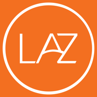 Đặt mua trên Lazada
