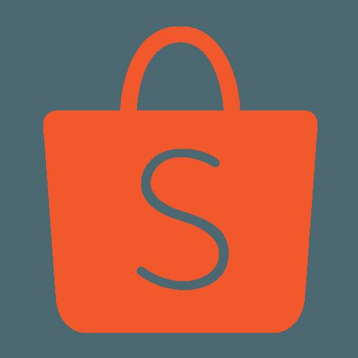Đặt mua trên Shopee (hỗ trợ phí ship)
