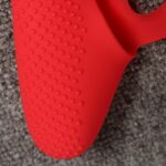 Case TPU dẻo nhiều màu cho tay cầm Pro Controller – Nintendo Switch (3)
