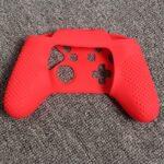 Case TPU dẻo nhiều màu cho tay cầm Pro Controller – Nintendo Switch (5)