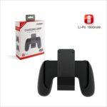 Grip kiêm sạc dự phòng Joy-Con hãng Dobe cho Nintendo Switch (TNS-873) (1)