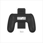 Grip kiêm sạc dự phòng Joy-Con hãng Dobe cho Nintendo Switch (TNS-873) (3)