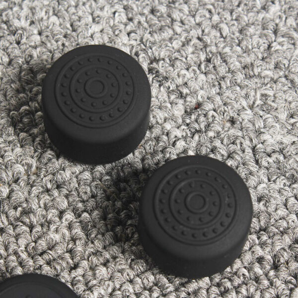 Bộ 4 cặp núm bọc chiều cao tăng dần cho Analog của tay cầm DualShock 4 – PlayStation 4 (3)