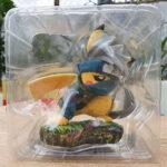 Figure Pikachu Kakashi (10)