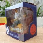 Figure Pikachu Kakashi (12)